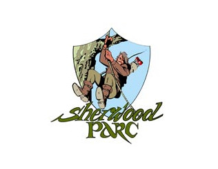 SHERWOOD PARC - PAINTBALL