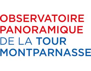 OBSERVATOIRE PANORAMIQUE DE...