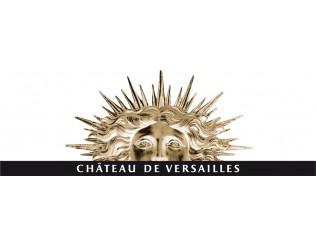 VERSAILLES CLASSIQUE -...
