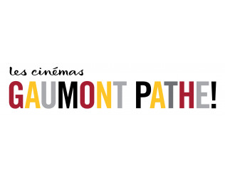 E-billet GAUMONT PATHE