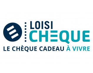 LOISICHÈQUE - Pack de 50