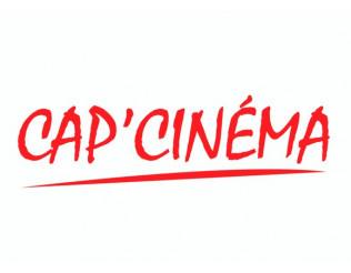 CAP CINEMA BLOIS
