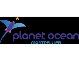 PLANET OCÉAN MONTPELLIER
