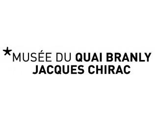 MUSÉE DU QUAI BRANLY...