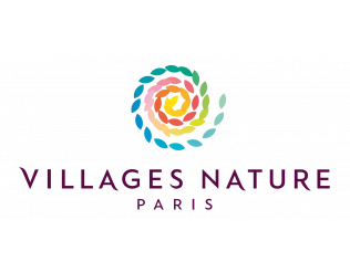 VILLAGES NATURE PARIS