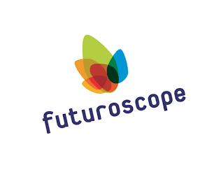 Futuroscope - Billets...