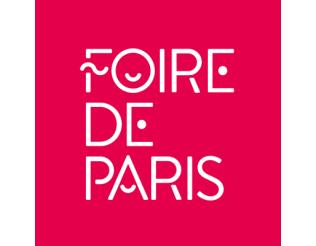 Foire de Paris - 30 avril...