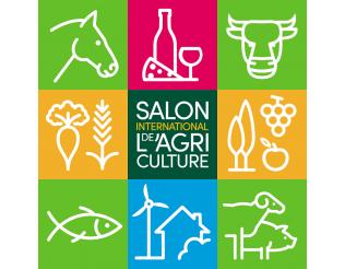 Salon de l'Agriculture - 22...