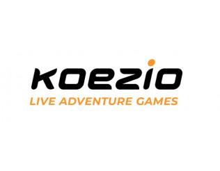 Koezio - Mission