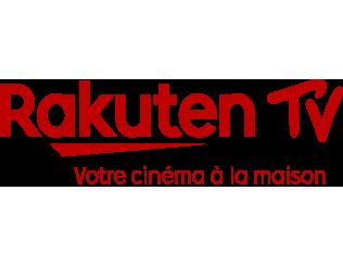 Rakuten - E-code Séries