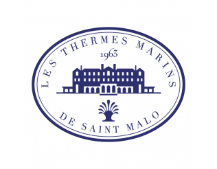THERMES MARINS ST MALO -...