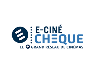 CINECHEQUE - Billets PROMO...