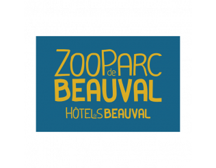 Ebillet - Zoo de Beauval