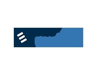 CinéChèque - Validité 12 mois