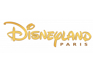 DISNEYLAND PARIS -...