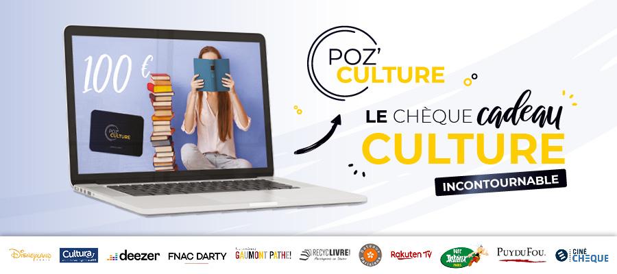 Visuel_Carte_Pozculture_900x400_NL_V2.jpg