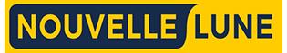 Nouvelle Lune logo